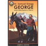 Dr. Samuel Gregg George