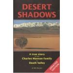 Desert Shadows