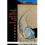 Explorer's Guide to Death Valley National park