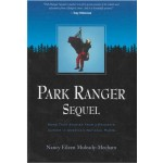 Park Ranger Sequel