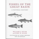 Fishes of the Great Basin