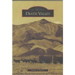 Images of America - Death Valley
