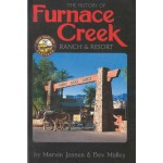 The History of Furnace Creek Ranch & Resort