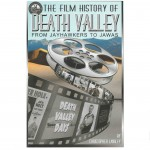 The Film History of Death Valley