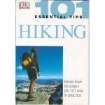 101 Essential Tips Hiking