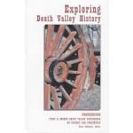 Exploring Death Valley History
