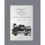 5th Death Valley Conference Proceedings -  History and Prehistory