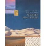 Western Sand Dunes