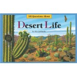 Question About Desert Life