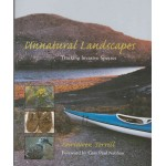 Unnatural Landscapes Tracking Invasive  Species