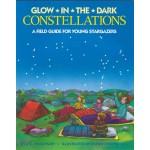 Glow In The Dark Constelation