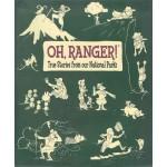 OH, RANGER !