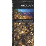 Geology - A Pocket Naturalist Guide