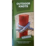 Duraguide: Outdoor Knots