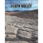 Geology of Death Valley Nation Park Third Edition
