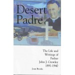 Desert Padre