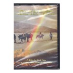Chasing the Rainbow - DVD