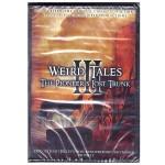 Weird Tales III - DVD