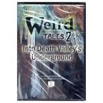 Weird Tales II - DVD