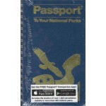 Passport To Your National Park