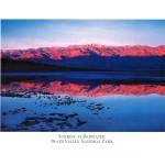 Badwater Basin 8.5x11 Print