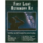 First Light Astronomy Kit 30-40