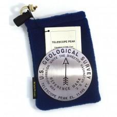 Telescope Peak Benchmark PW