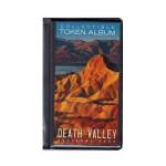 DVNP Token Album