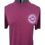 134* T-Shirt
