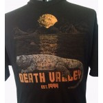 Death Valley Est 1994 T-Shirt