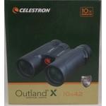 Celesron Outland 10x Binocular