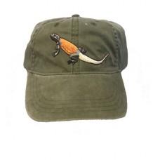 Chuckwalla Hat