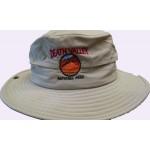 DV Dunes Explorer Hat - Khaki