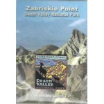 Zabriskie Point Lapel Pin