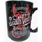 Legendary Death Valley Mug