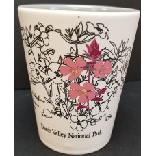 2017 Limited Edition Wild Flower Cup