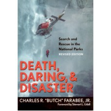 Death, Daring & Disaster