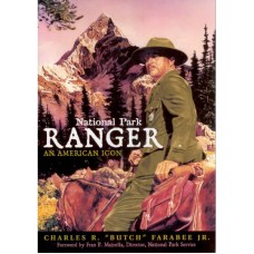 National Park Ranger - An American Icon