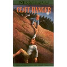 Cliff-Hanger - Mystery 2