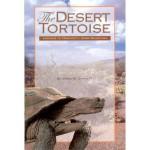 The Desert Tortoise FAQ