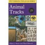 Aninal Tracks
