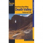 Best Easy Day Hikes - Death Valley