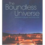 The Boundless Universe