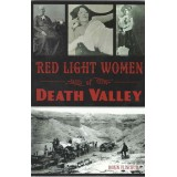 Red Light Women of Death Valley
