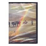 Chasing the Rainbow - DVD