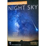 Night Sky - Photography