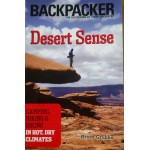 Backpacker - Desert Sense