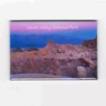 MarcMartin Magnet - Manly Beacon Pink