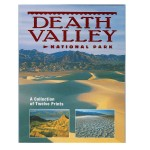 Death Valley Collection PCPK