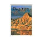 Death Valley NP Playing Cards